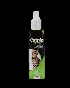 Cat Nip Líquido Pet Clean