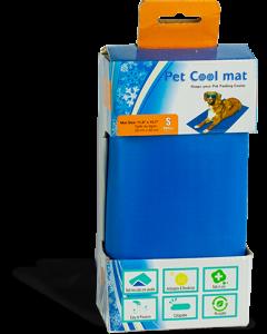 Tapete Gelado Pet Cool Mat