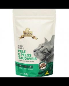 Snacks Hana Healthy Life - Skin Care 60g